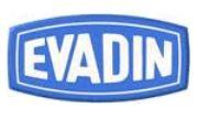 Evadin