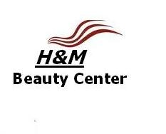 H&M BEAUTY CENTER