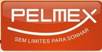 PELMEX - 655