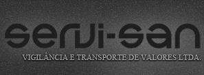 SERVI-SAN VIGILANCIA E TRANSPORTE DE VALORES