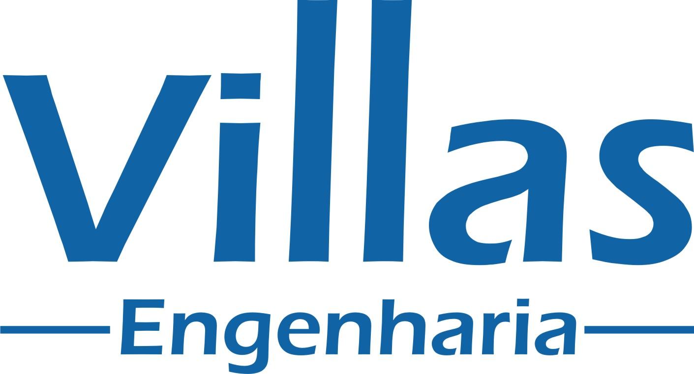 Villas Engenharia