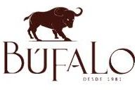 CHURRASCARIA BUFALO - 2081