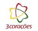 3 Cora��es - 735