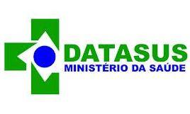 Datasus