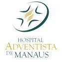 Hospital Adventista