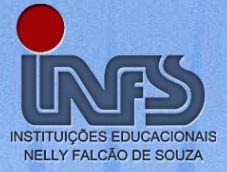 Instit. Educ. Nelly Falc�o de Souza