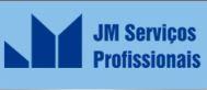 JM Servi�os