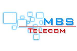 MBS Telecom