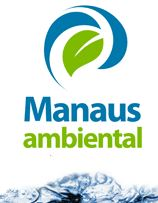 MANAUS AMBIENTAL SA