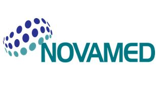 NOVAMED PHARMA - 2361