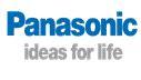 Panasonic  - 222
