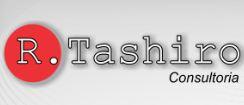 R TASHIRO CONSULTORIA