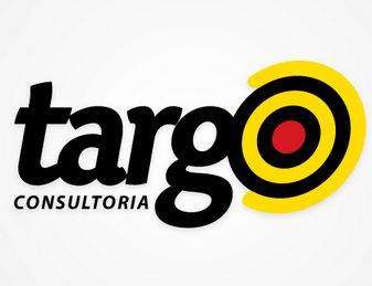 TARGO CONSULTORIA