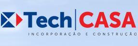 Techcasa Incorpora��o e Constru��o Ltda.