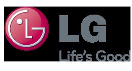 LG Eletronics